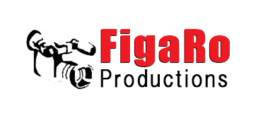 FigaRo Productions